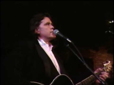 Guy Clark - Virginia's Reel (Live 1983)