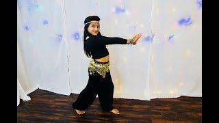 Dilbar Dilbar- Dance Cover