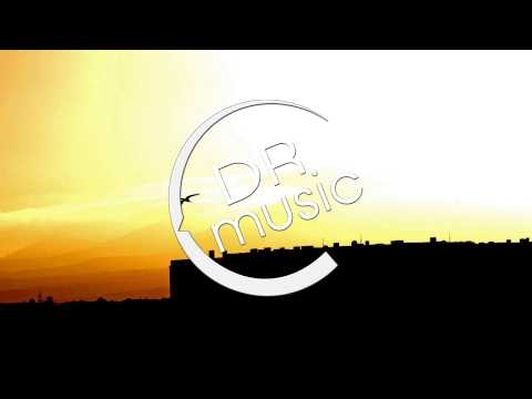 Galantis - Runaway (U & I) (Lash Remix)