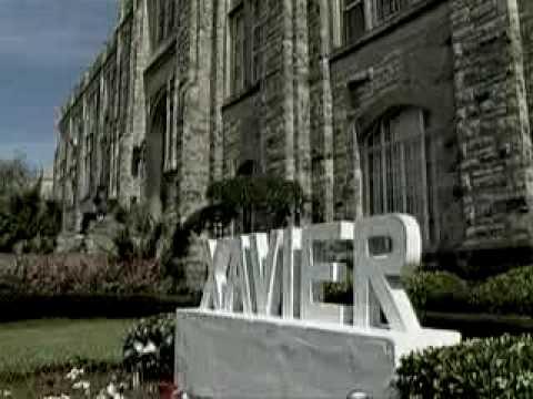 Xavier University Louisiana >> Xavier University Of Louisiana This Is Xavier