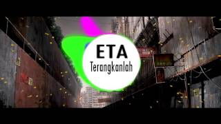Download Video Eta Terangkanlah [ EDM REMIX ] Kalimbeat MP3 3GP MP4