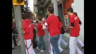 #Барселона Праздник всегда. #гидШадринАндрей(, 2012-04-09T08:14:47.000Z)