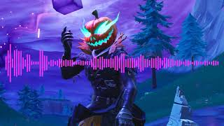 Fortnite Theme Song (PUNYASO Trap Remix) (Bass Boosted)