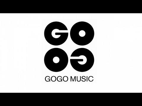 GOGO Music Youtube Mix #012 - Sir LSG