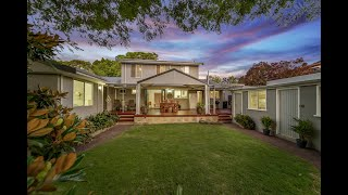 115 Princess Road, Doubleview