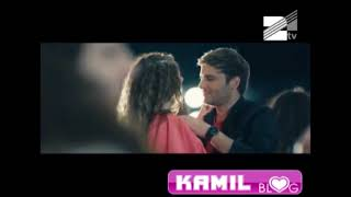 "Nshan Hayrapetyan - Kamil blog / 21TV  ""BOMBA"""