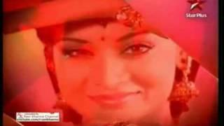 Ragini in Star Plus   Rishta Wohi Soch Nai ad
