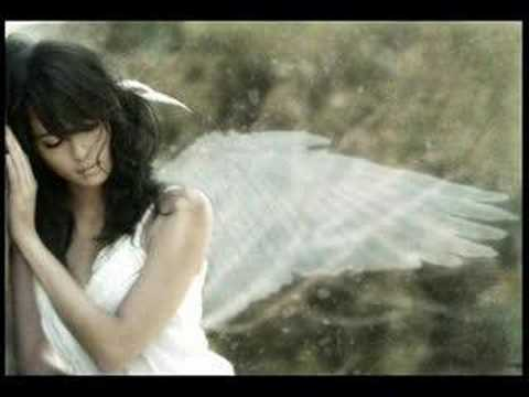 Feel - Jak anioła głos