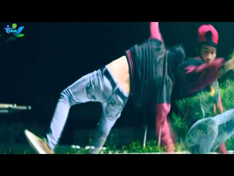 [VNR] - Vạn Ninh Quê Hương Tôi - VG Meek ft. Xuân Hùng ( Part 2/3 )