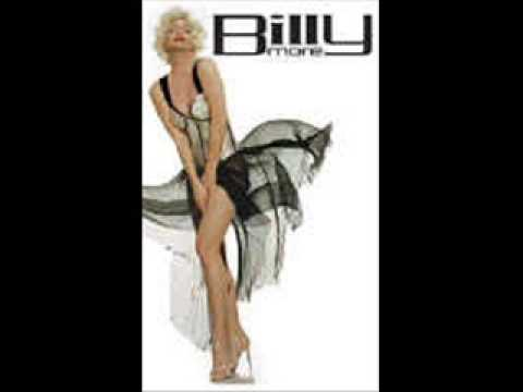 Billy More  - Boys and girls