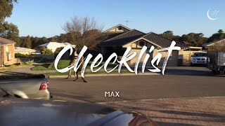 원하는 건 뭐든 줄게 : MAX (맥스) – Check…