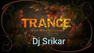 Dj Best Indian Trance (Mix ConGo Style music )mix By Dj Srikar Sri