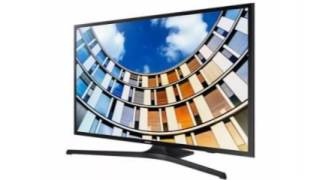Samsung UA49M5100AK 49 inch LED Full HD TV Specification