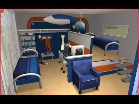 the sims 2 bedroom ideas youtube rh youtube com sims 4 bedroom ideas sims freeplay bedroom ideas