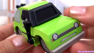 Acer With Torch & Submarine Finn Mcmissile Wood Cars 2 Collection Disney Pixar Tru Toysrus
