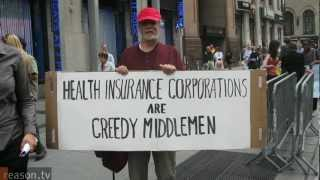 3 Reasons To End Obamacare Before It Begins!