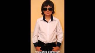 Белая школьная рубашка для мальчиков 7 лет 8 лет 9 лет 10 лет 11 лет 12 лет 13 лет 14 лет