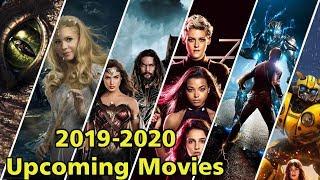 top 10 Upcoming Hollywood & South Movies Remake in Bollywood 2020 | Salman K Amir K Akshay K Sushant