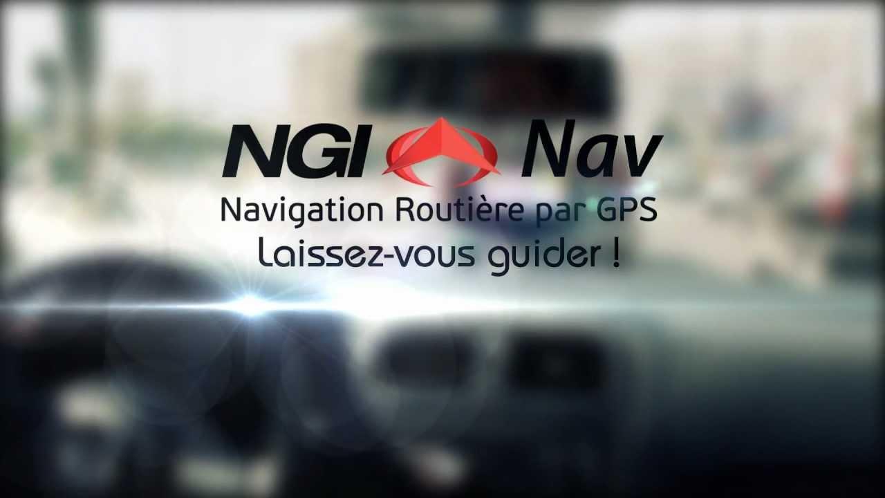 TUNISIE GPS GRATUIT SYGIC NAVIGATION ALGRIE TÉLÉCHARGER ET