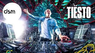 TIESTO MIX 2020 | Best Songs & Remixes