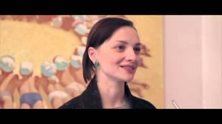 видео Tervolina