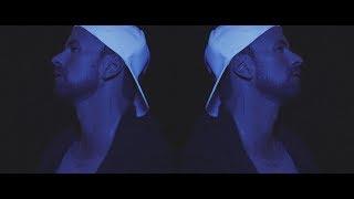 joel brandenstein   treibsand offizielles musikvideo