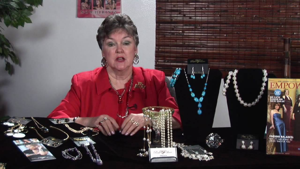 selling jewelry how to sell jewelry from home youtube