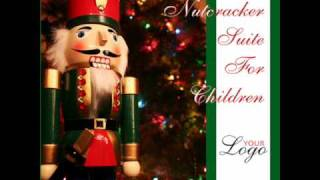 Pyotr Ilyich Tchaikovsky ‐ Dance of the Sugar Plum Fairy