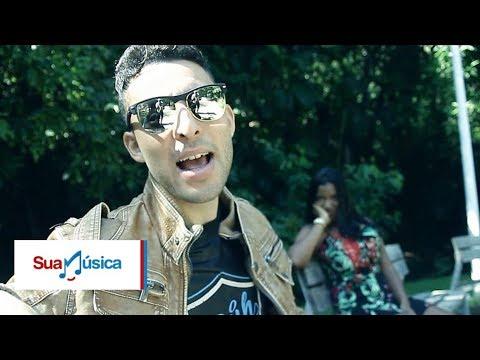 Nadson Moraes - Vício (Sua Música) #SuaMúsica