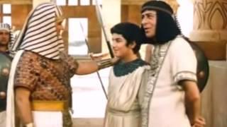 Пророки Якуб Израиль и Юсуф {10,11,12} из 45 строго по Корану