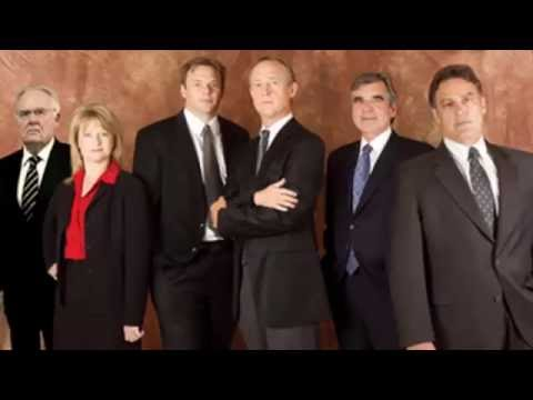 mesothelioma-law-firm-2016-part-1