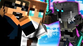 WHAT IS MINECRAFT | A TOWER OF POINTS?! #10
