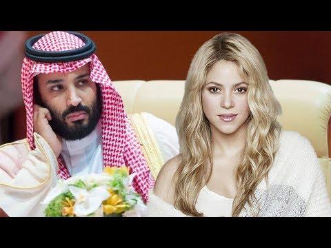 ع الحدث معلومات تعرض لأول مرة حقائق مثيرة لا تعرفها عن الأمير