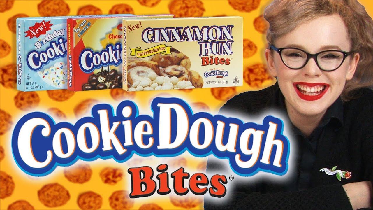 irish-people-taste-test-american-cookie-dough-bites