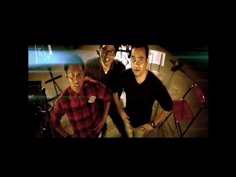 Stanza Bersama Diddy & Seniman Jalanan