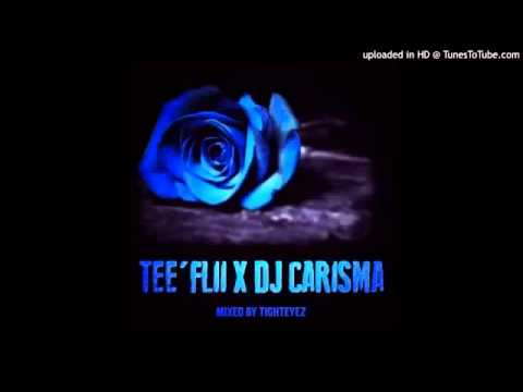 Teeflii - Like This Feat. Ray J [Happy Valentine