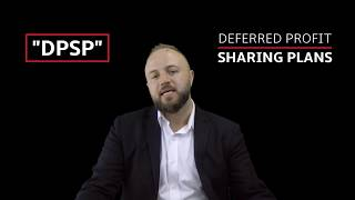Deferred Profit Sharing Plans Explained for Canadians