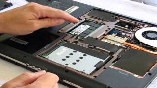 How to Speed Up Windows 8.1!!! - Laptop Memory - (Tips & Tricks)