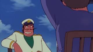 شيء مؤسف مؤسف حقًا - القبطان نامق - عدنان ولينا
