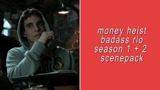 Download La Casa De Papel Money Heist Scenes 1080p Mainly