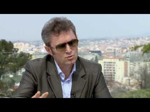 Alarmi nga rreziku rus - Top Channel Albania - News - Lajme