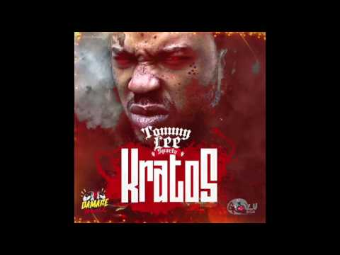 Tommy Lee Sparta  Kratos Shelly Christmas Part 2