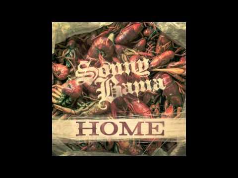 Sonny Bama - Home (NEW 2014)