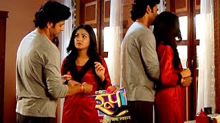 roop 26th august 2019 today latest update colors tv serial 2019