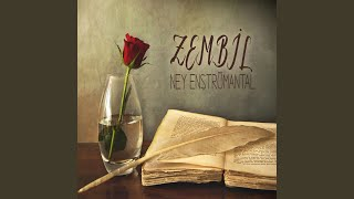 Ney Defteri - Zembil (Ney Enstrümantal Fon)