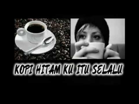 KOPI HITAM KUPU KUPU .mp4 - YouTube.avi