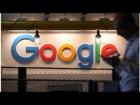 Google engineers refused to build a security tool to win military contracts