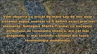 2012 Sosirile part 37 (Facerea Geneza)