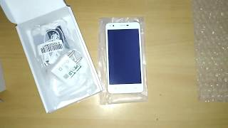 LAVA X19 unboxing Budget Smartphone only for 4 499 -