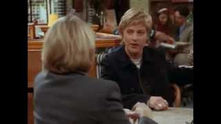 """Ellen: Season 3 [episode 08] ''salad Days"""""""